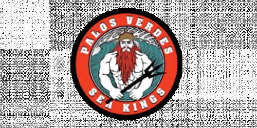Palos Verdes High School logo
